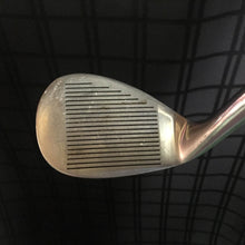 Tour Line 60* Sand Wedge
