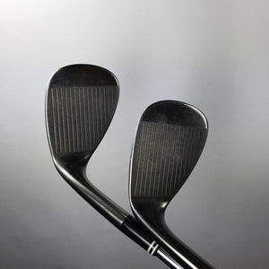 Cleveland CG14 Tour Zip Wedge Set 50* & 56*