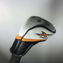Callaway X2 Hot Pro Deep 2 Wood