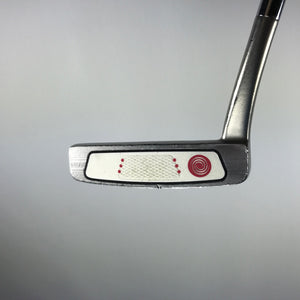 Odyssey White Hot XG #9 Putter