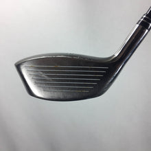 Founders Club Fresh Metal 3 Wood