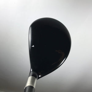 Adams RPM Low Profile Draw 3 Wood
