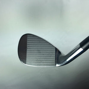 Callaway Apex Pro 16 Forged Approach Wedge