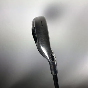 Callaway X-22 Graphite Iron Set