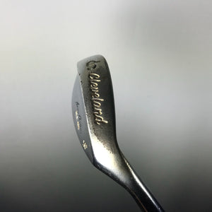 Cleveland Tour Action Reg. 485 56* Sand Wedge
