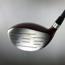 Dunlop The Flame 10* Driver