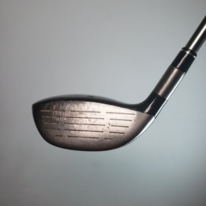 TaylorMade R5 Dual 5 Wood