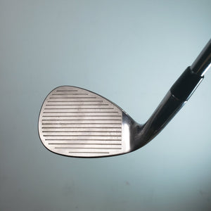 Callaway Sure Out 2 Wedge 60*