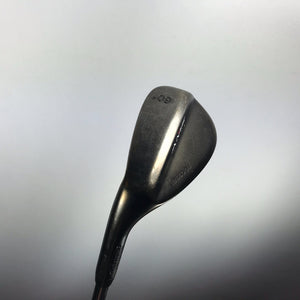 LH AMF Low Bounce Series 60* Wedge