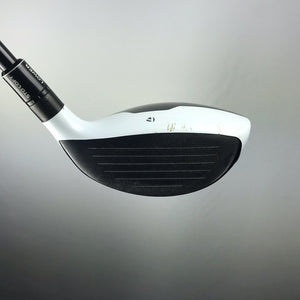 LH TaylorMade M1 2016 5 Wood
