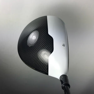 LH TaylorMade M2 2016 Driver