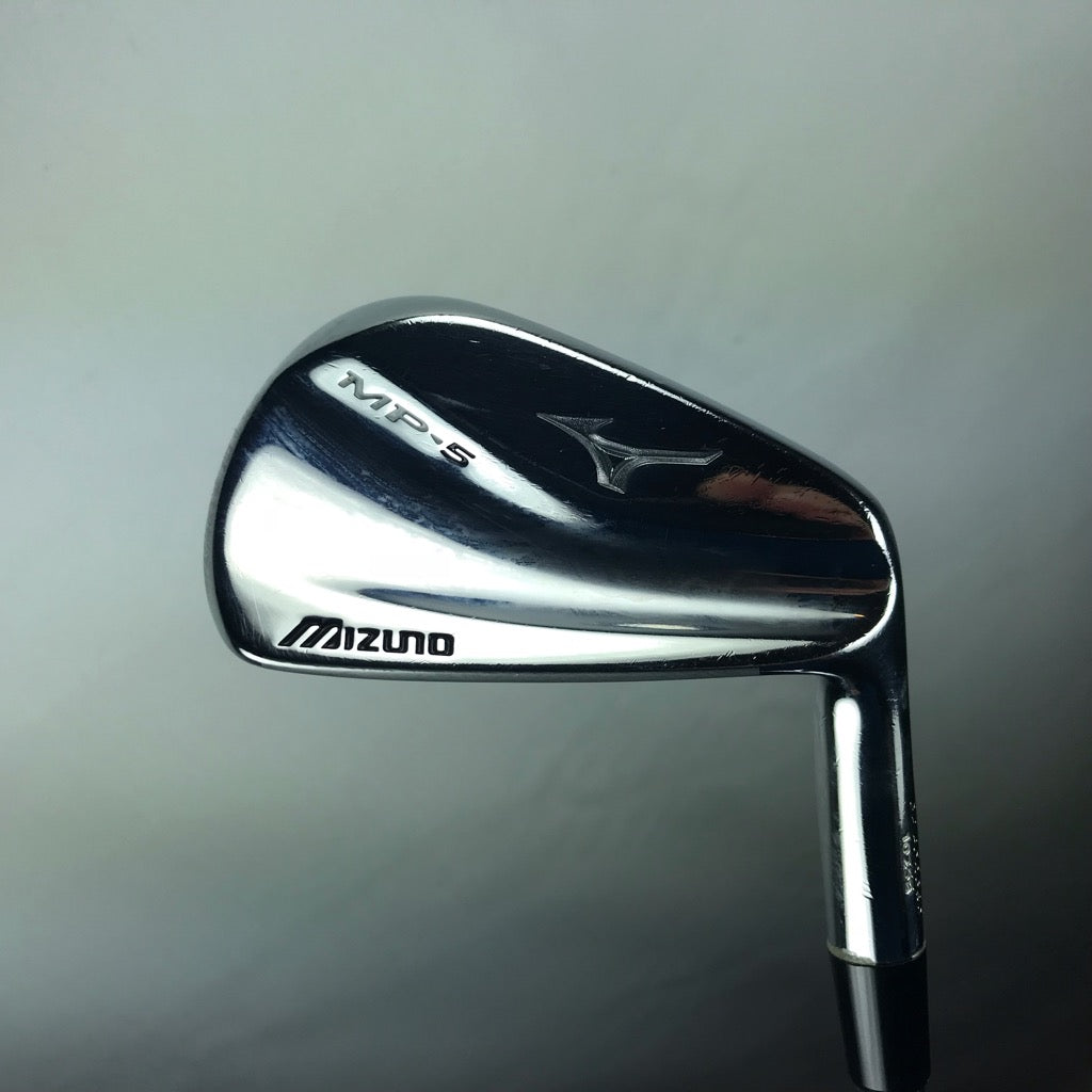 MIZUNO MP-5 Iron Set