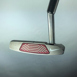 Nike Method Core MC-1i Putter