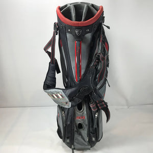 Nike SasQuatch Tour Stand Bag