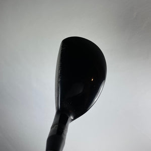Titleist 910H 19 Degree Hybrid