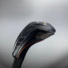 LH Callaway FT-9 Tour Neutral Driver