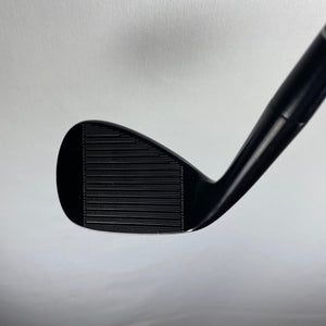 Cleveland 588 RTX 2.0 Black Satin 46* Wedge