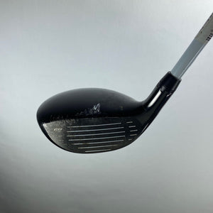 Cobra BiO Cell+ Black 5/7 Fairway Wood