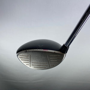 Callaway Big Bertha 2007 5 Wood