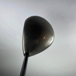 Callaway Great Big Bertha Hawk Eye Driver