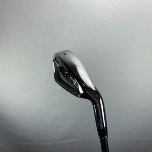 Taylormade R7 CGB Graphite 3 Iron