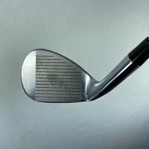 KZG MWC-I Forged 52* Wedge