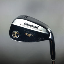 Cleveland 588 Forged Chrome 50* Wedge