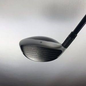 TaylorMade M4 3 Wood
