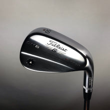 Titleist SM6 F Grind 50* Wedge