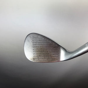 TITLEIST Vokey Wedge 52*