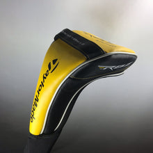 TaylorMade RBZ Stage 2 Driver Headcover