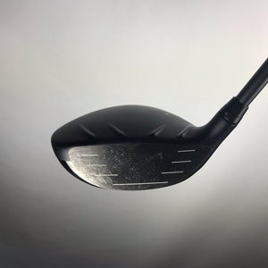 Ping G Stretch 3 Wood