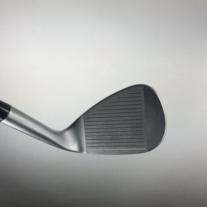 LH Ping Glide 2.0 SS 50* Wedge