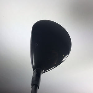 Titleist 917F2 3 Wood
