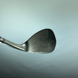LH Titleist Vokey 200 Series 60* Wedge