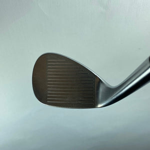 Cleveland 588 RTX 2.0 Blade Chrome 56* Wedge