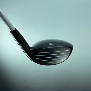 LH Titleist 915F 5 Wood