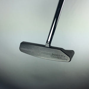 2012 Scotty Cameron Newport 2.6 Putter 20g