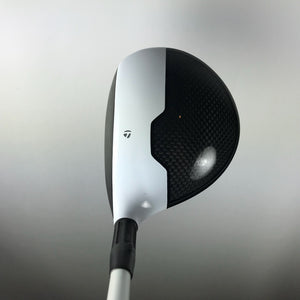 TaylorMade M2 2016 3 HL Fairway Wood