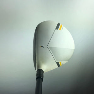 TaylorMade RBZ Stage 2 3 Wood