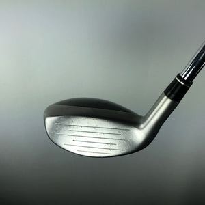 TaylorMade Rescue 3 Wood