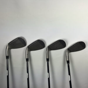 Taylormade Rocketbladez HL Iron Set