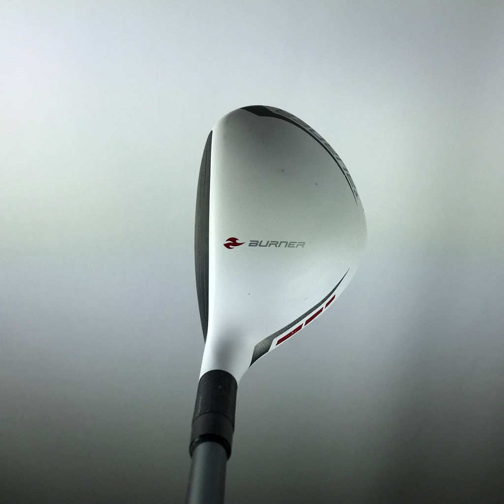 TAYLORMADE Burner SuperFast 2 0 3-18 Rescue