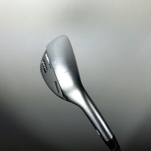 Mizuno MP T-5 60° Wedge