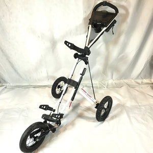 Sun Mountain Speed Cart V1 Push Cart