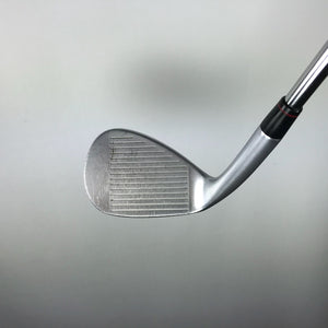 Nike VR V-REV Satin Chrome 54* Wedge