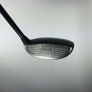 LH Callaway Big Bertha Heavenwood 5 Hybrid