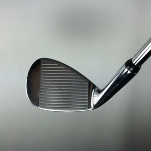 Snake Eyes 600W Forged 48* Wedge