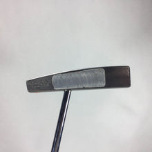 Scotty Cameron Detour Putter