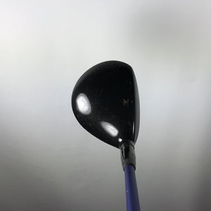 LH Titleist 913F 3 Wood